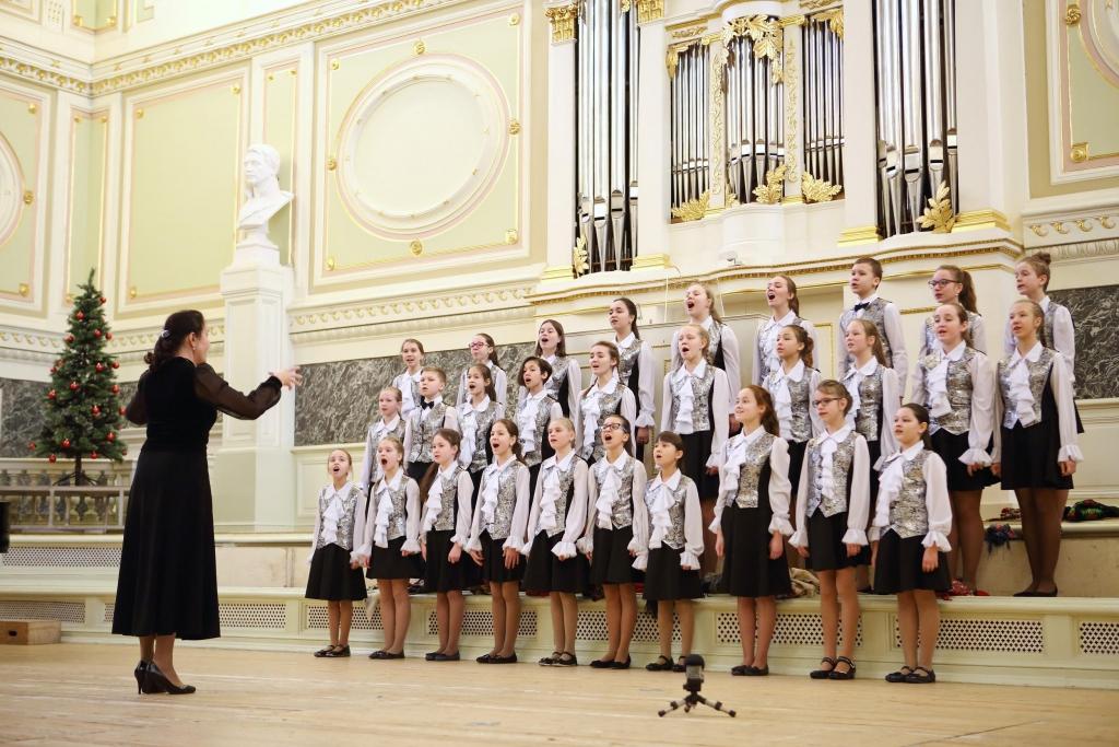 сценарій до нового року на новий лад на українській мові